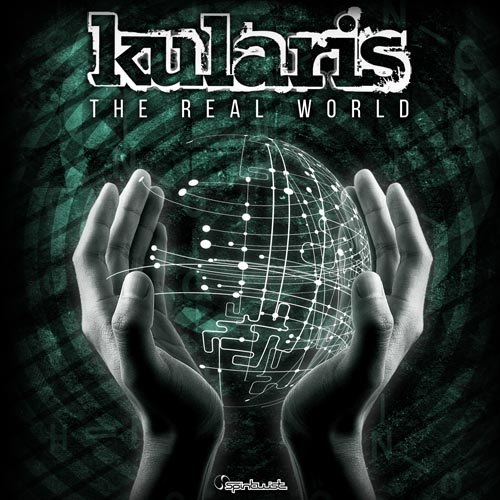 183.Kularis - The Real World.jpg