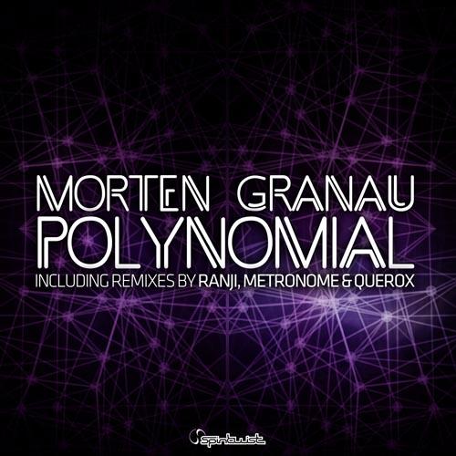 188.Morten Granau - Polynomial.jpg