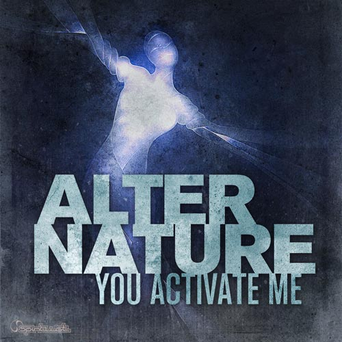 194.Alter-Nature---You-Activate-Me-EP.jpg