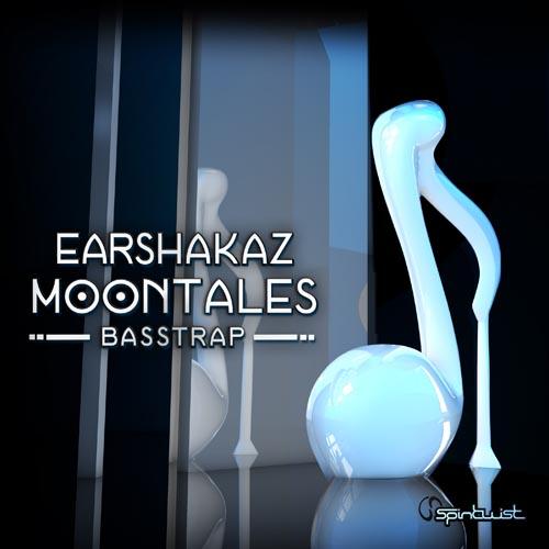 198.Moontales & Earshakaz - Basstrap EP BEATPORT.jpg