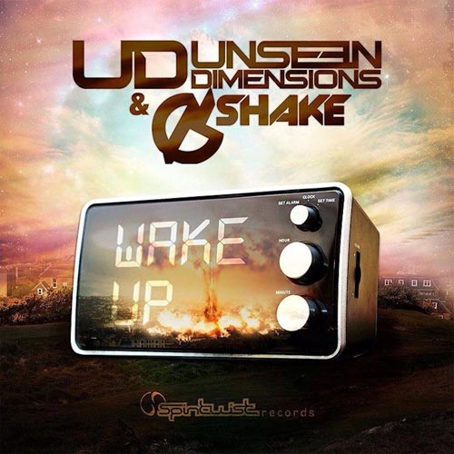 200.Wake Up Cover.jpg