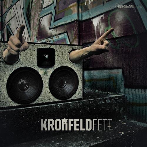 209.Kronfeld - Fett - Cover.jpg