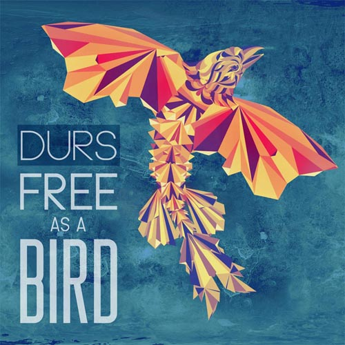 212.FREE AS A BIRD EP-Cover.jpg
