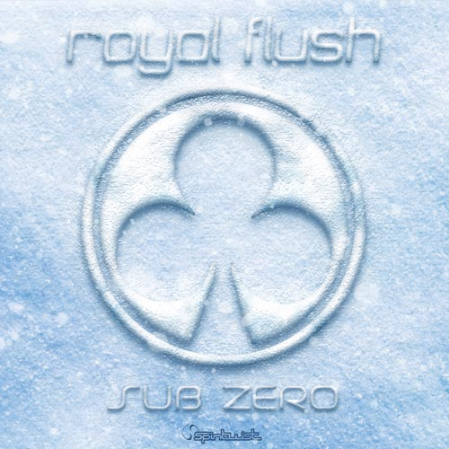 214.Royal Flush - Sub Zero 1500x1500 Final.jpg