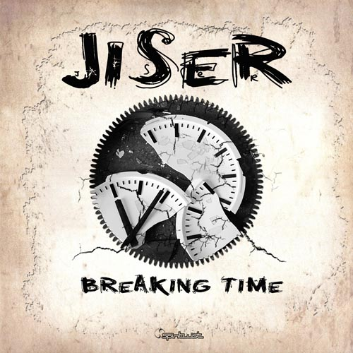 218.jiser-cover-Breaking Time-final.jpg
