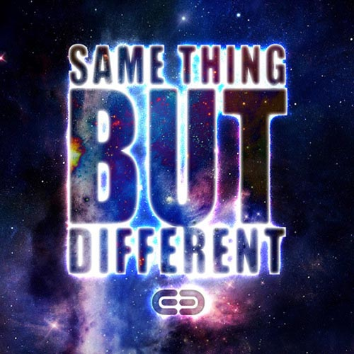 227.Same Thing But Different Live Set.jpg