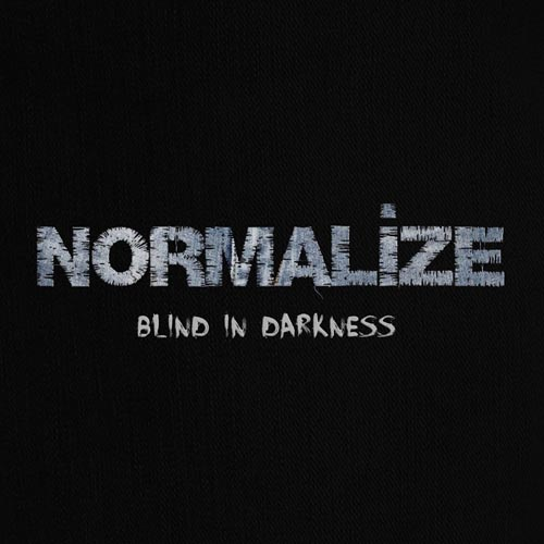 235.Normalize---Blind-in-Darkness-EP.jpg