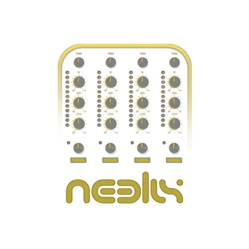 239.Neelix - Sorrow.jpg