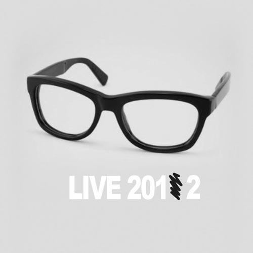 256.Neelix Live 2012.jpg