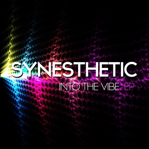 258.Synesthetic - Into The Vibe EP4.jpg