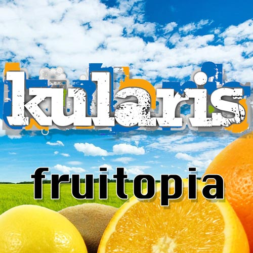 263.Fruitopia1000x1000.jpg