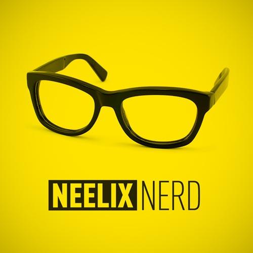 270.NEELIX_NERD_EP_1000x1000.jpg