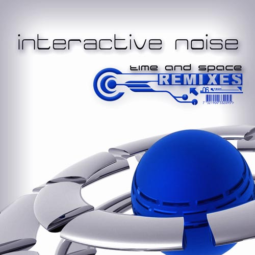 276.Interactive noise time and space_cover_Final.jpg