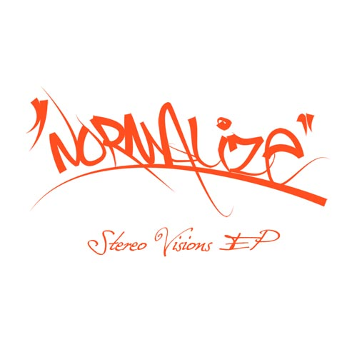 277.Normalize - Stereo Visions Ep Final.jpg