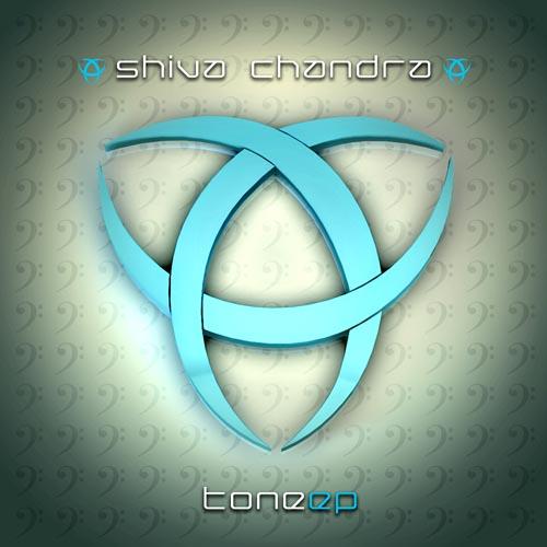 286.shiva-chandra-tone-ep_V2.2.jpg
