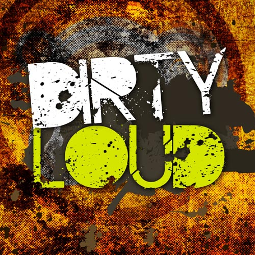 294.dirty_loud-Dirt EP.digicover.jpg