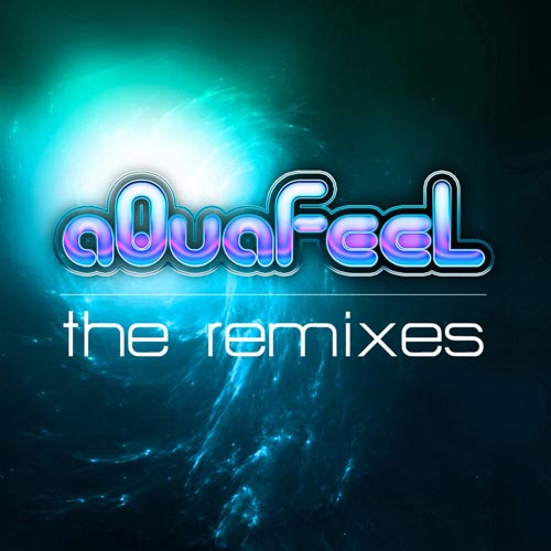 298.Aquafeel - The Remixes - Cover.jpg