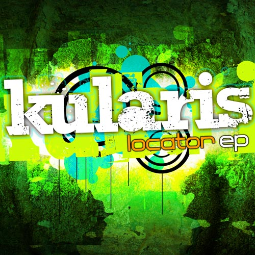 302.Kularis_Locator_SPN1DIGI006.jpg