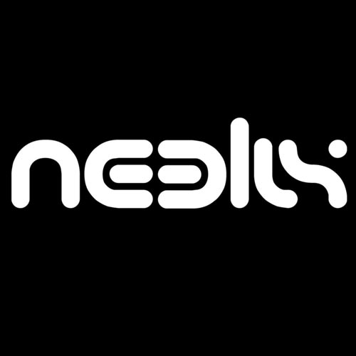 304.Neelix - Ask The Right Questions (Deep Mix) - Cover.jpg