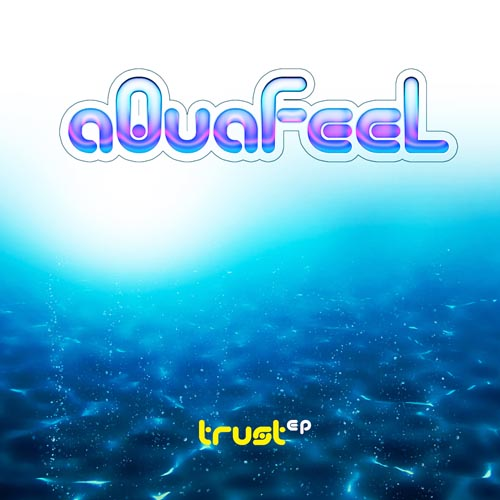 306.digitalcover_aquafeel.jpg