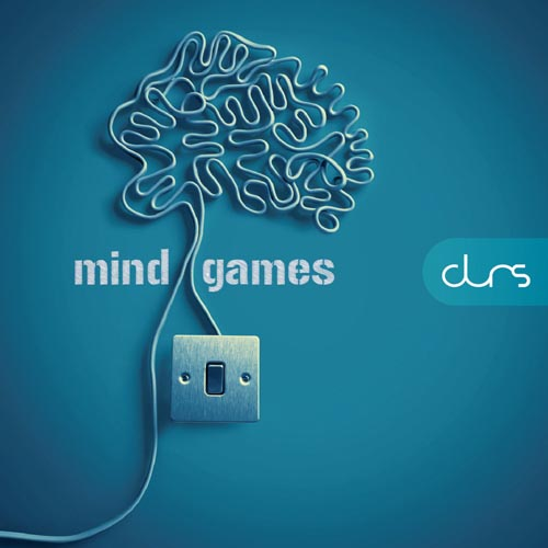 12.Durs - Mind Games - Cover.jpg