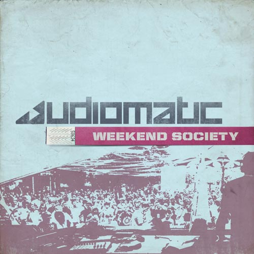19.Weekend Society - Cover.jpg