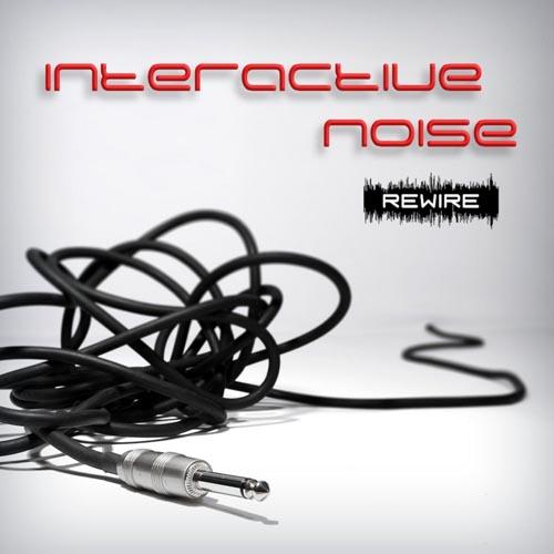 21.Rewire - Cover.jpg