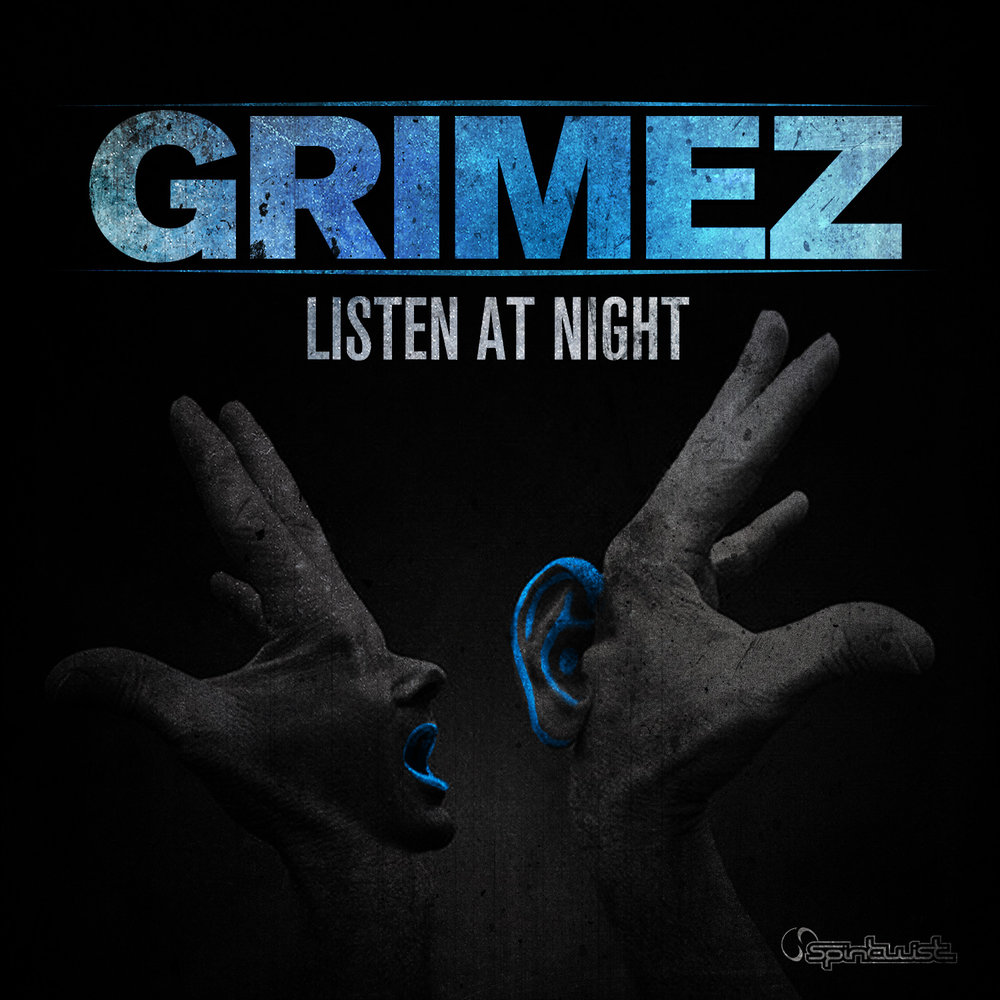 202.Grimez---Listen-at-night-EP-2.jpg