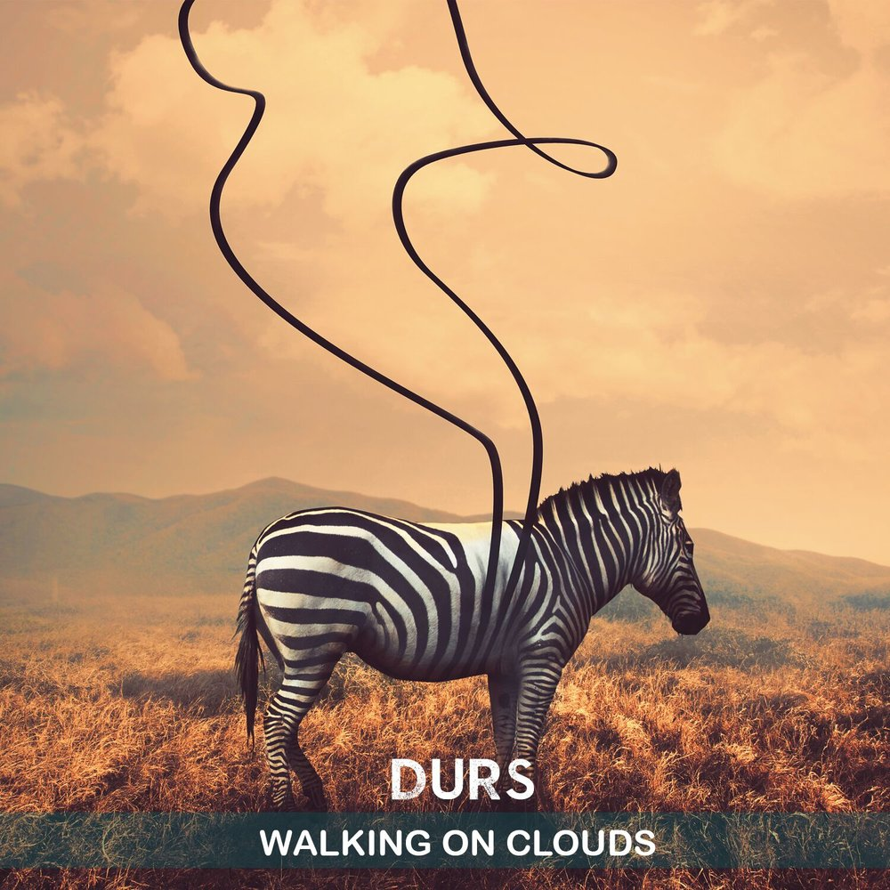 Durs-Walking on clouds COVER_preview.jpeg