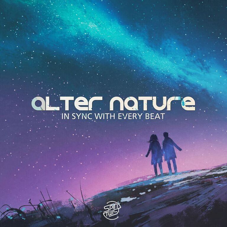 Alter Nature - In Sync With Every Beat 12x12 300dpi 3.jpg