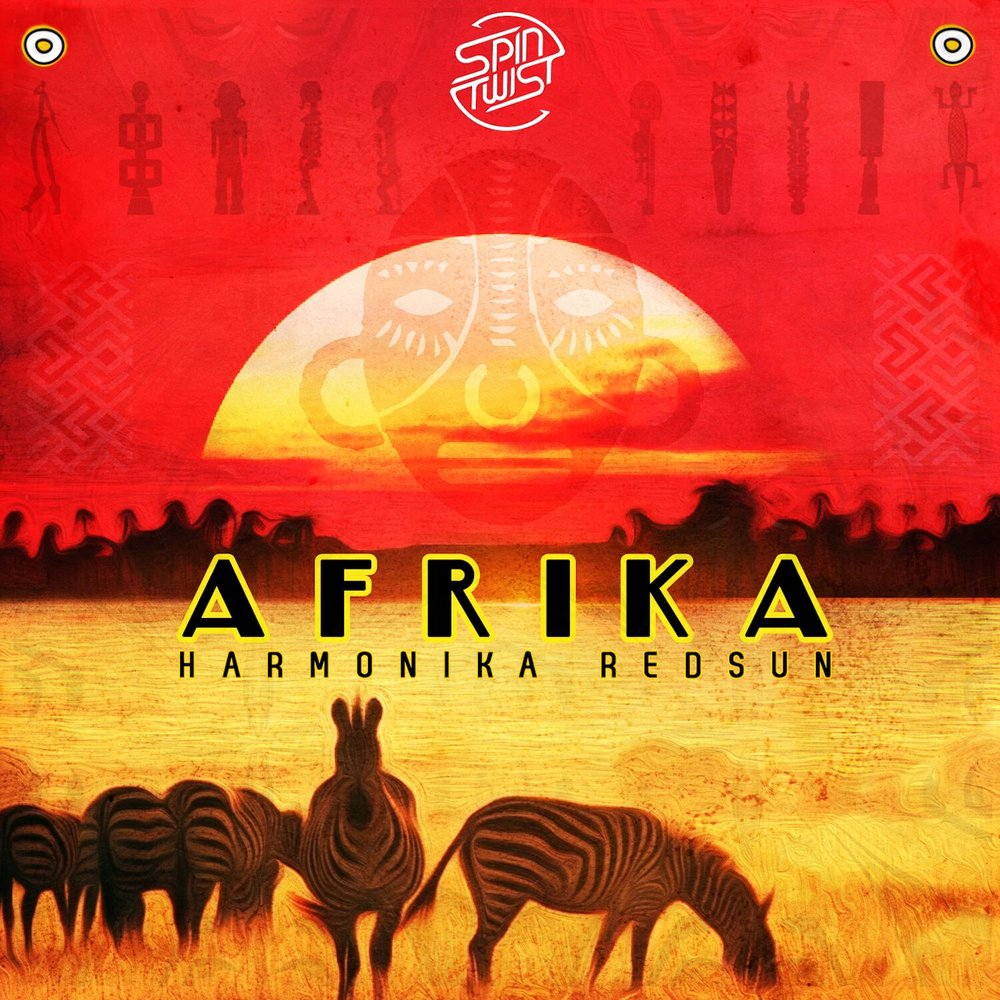 Afrika cover Kopie_preview.jpg
