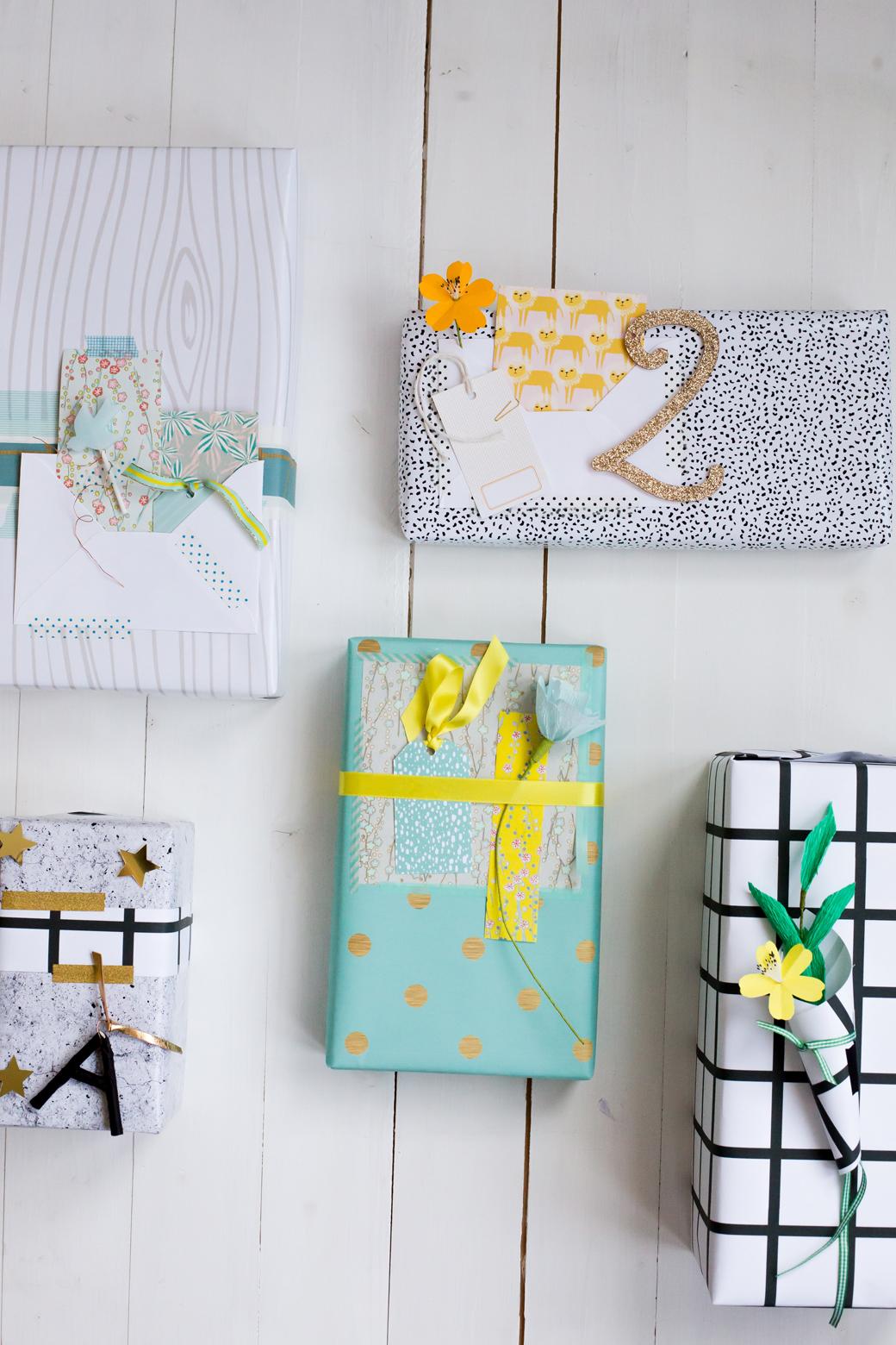zazzle_giftwrap_12