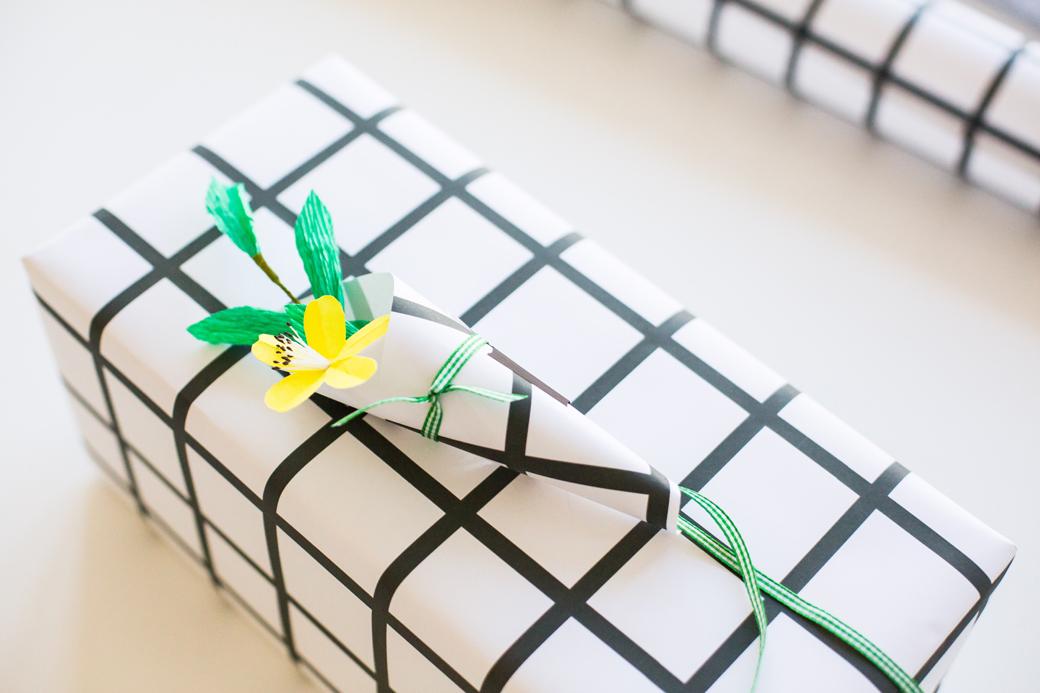 zazzle_giftwrap_8