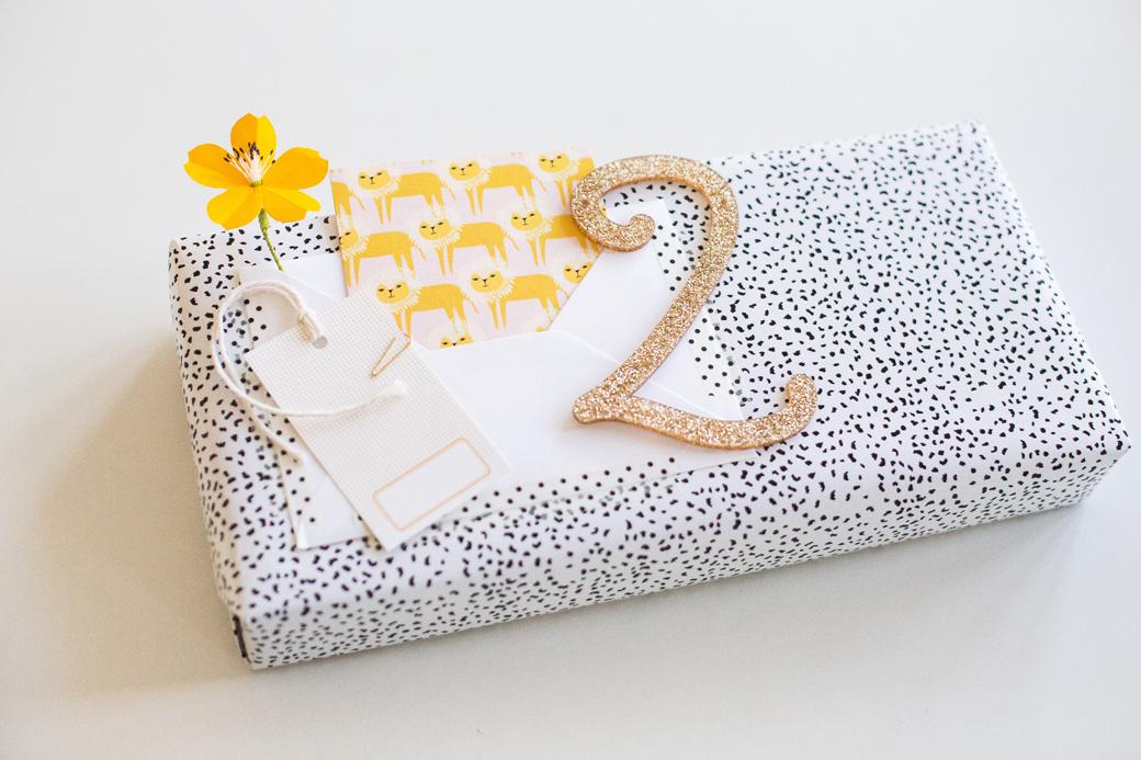 zazzle_giftwrap_9