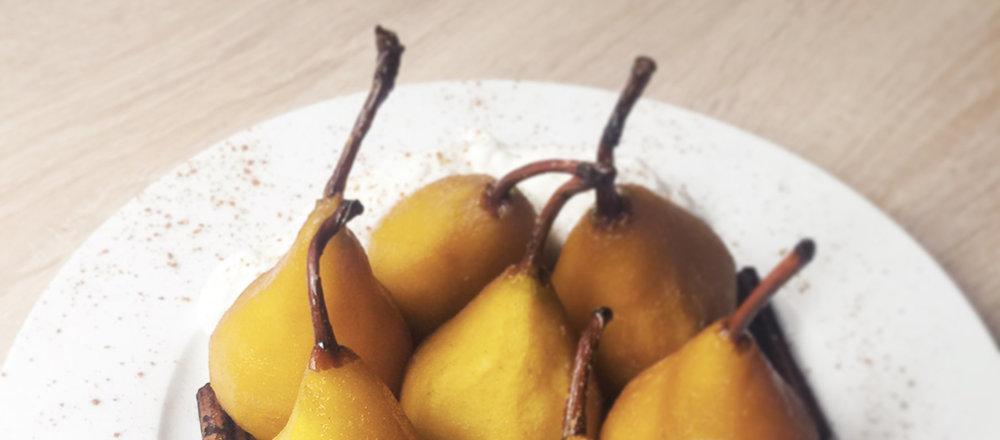 banner_pears.jpg