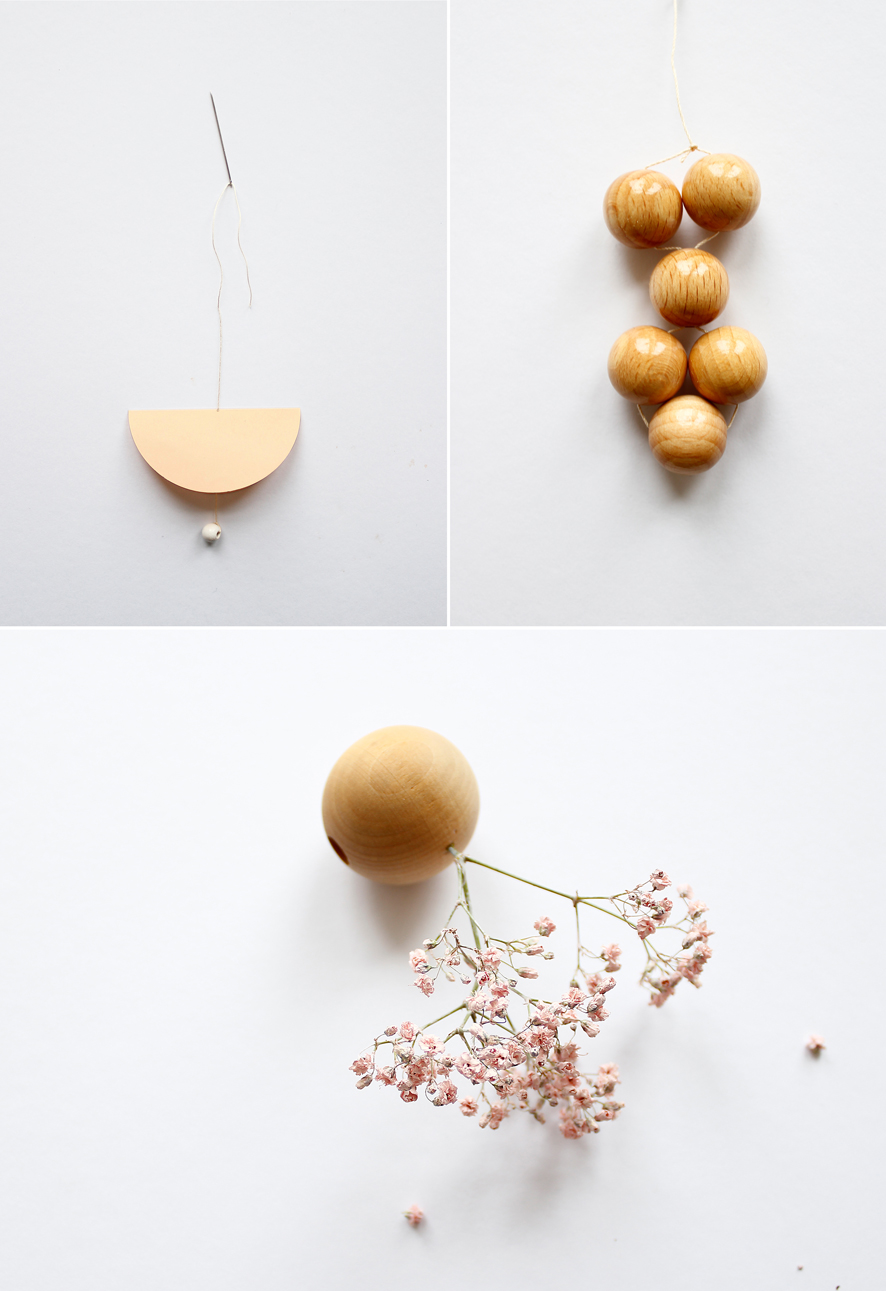 tutorial-wood-beads01-03