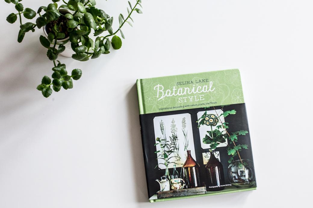 BotanicalStyle_01