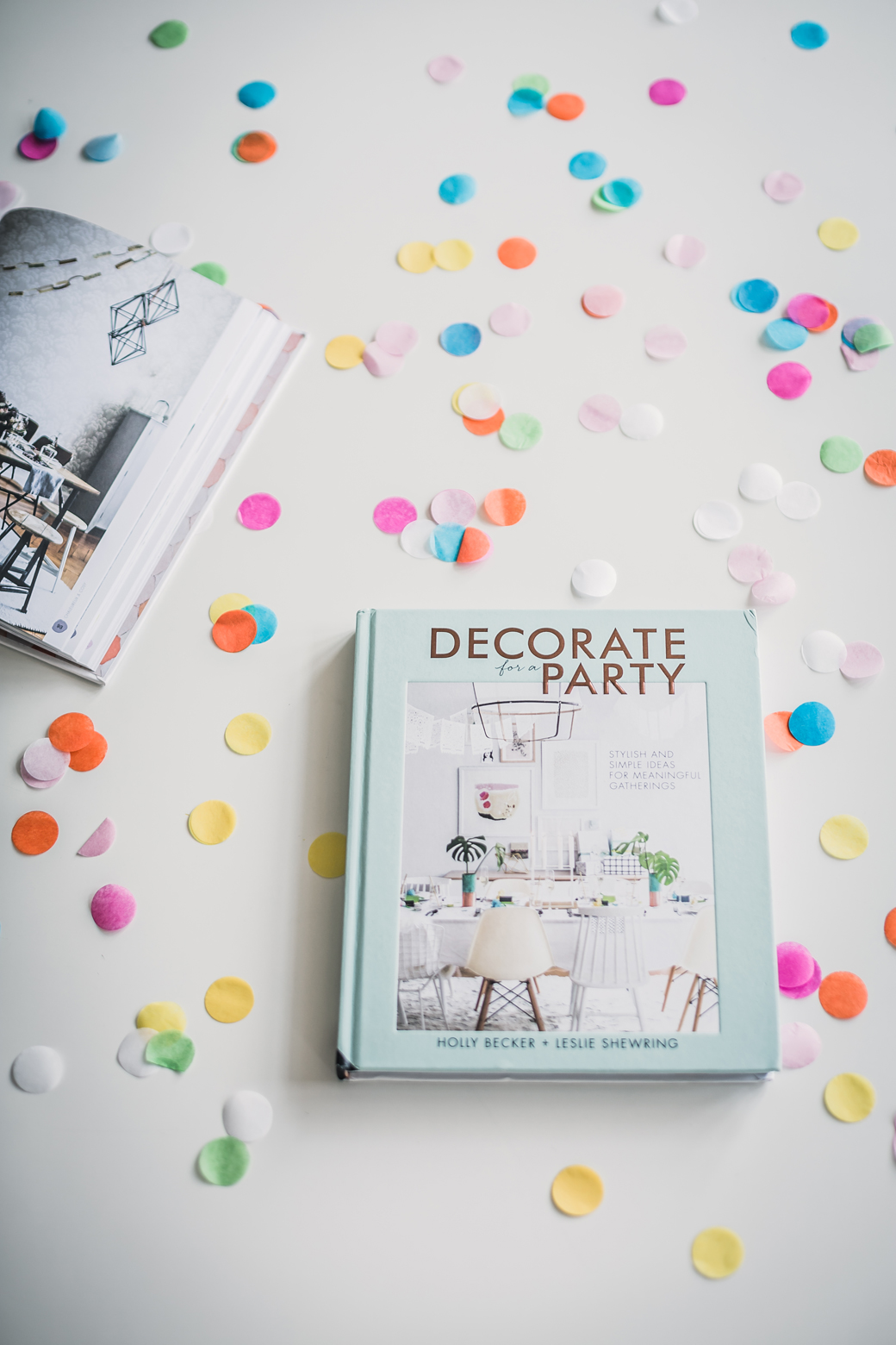 decorateforaparty_giveaway