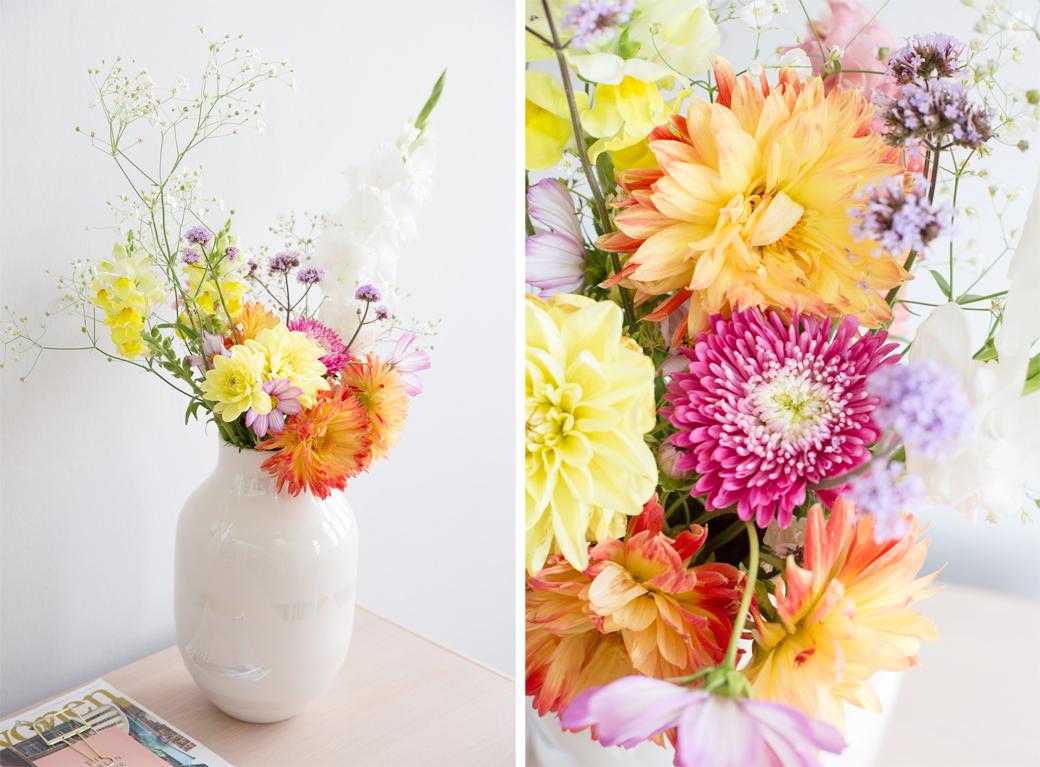 FlowersVase_1