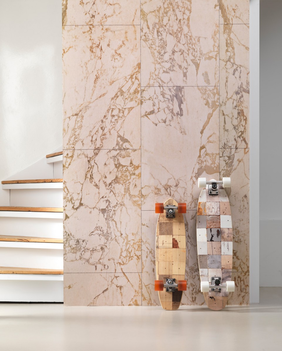 beige-marble-wallpaper-by-piet-hein-eek_2_