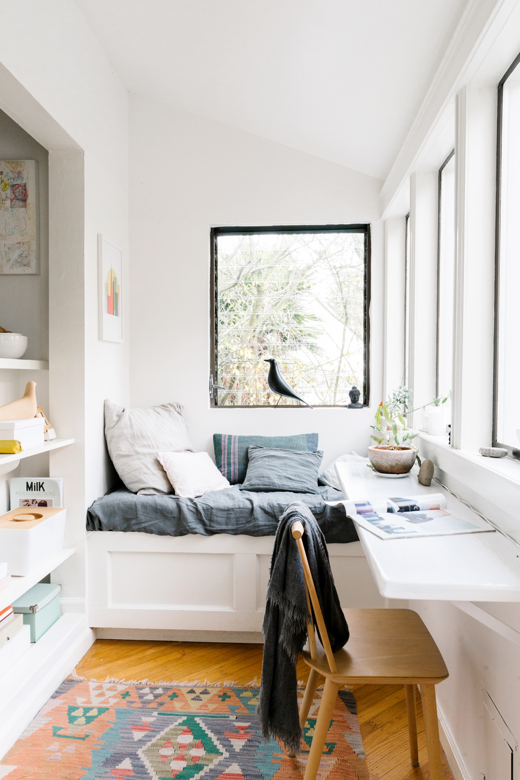 Uncategorized Clean Interiors clean clear laid back green and peach interiors decor8 so coastal boho minus the patchouli 60s vibe its just great breezy easy tactile lots of pretty tones