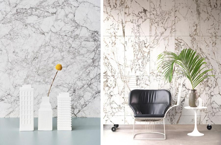marblewalls1