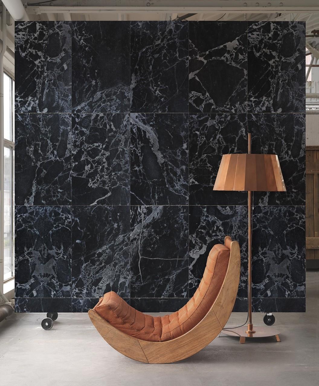phm-31_black_marble_piet_hein_eek_behang