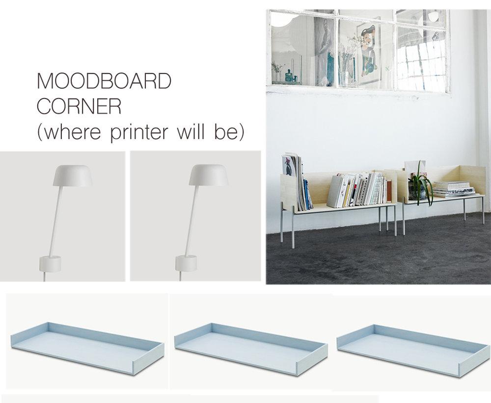 moodboard-corner.jpg