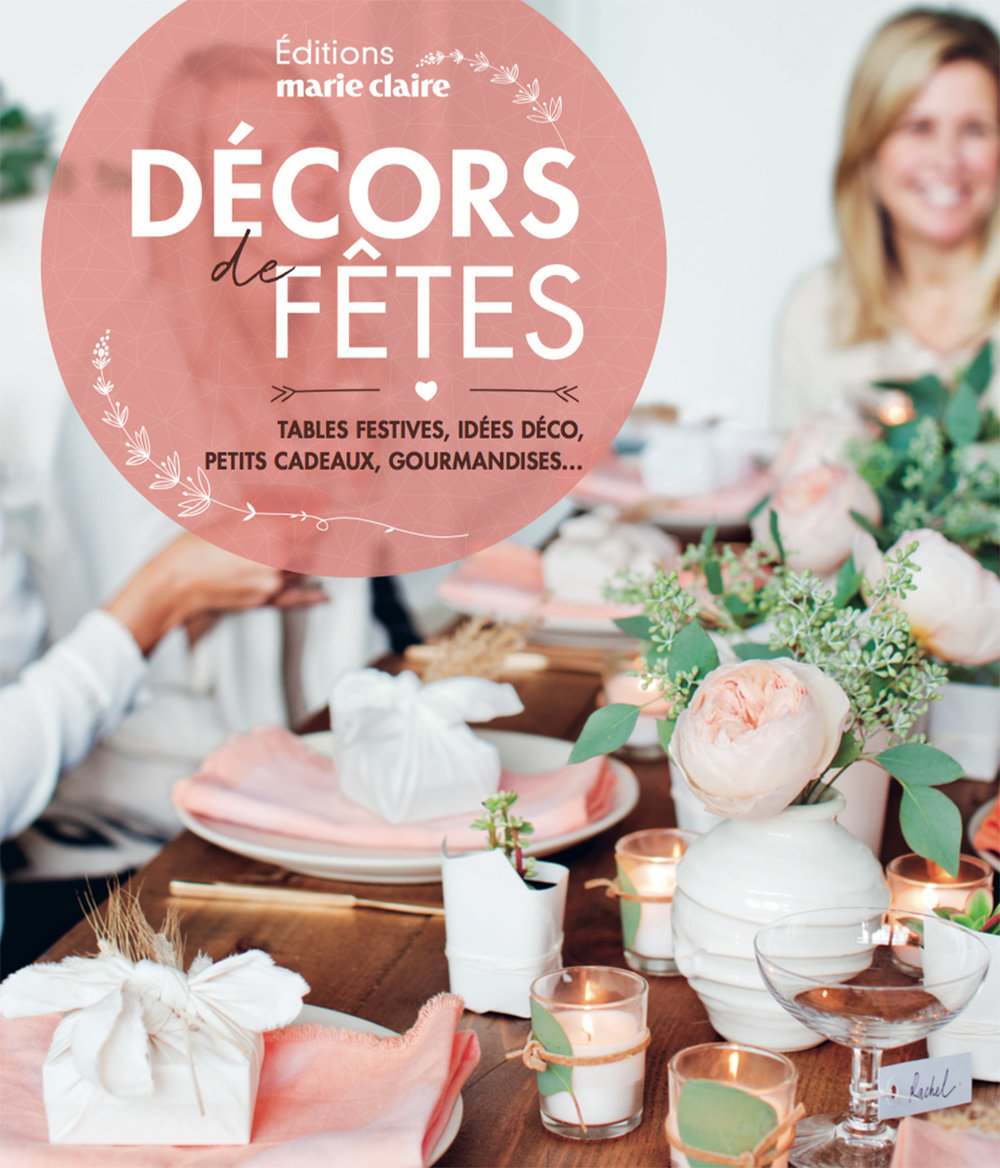 cover_decorsdefetes.jpg