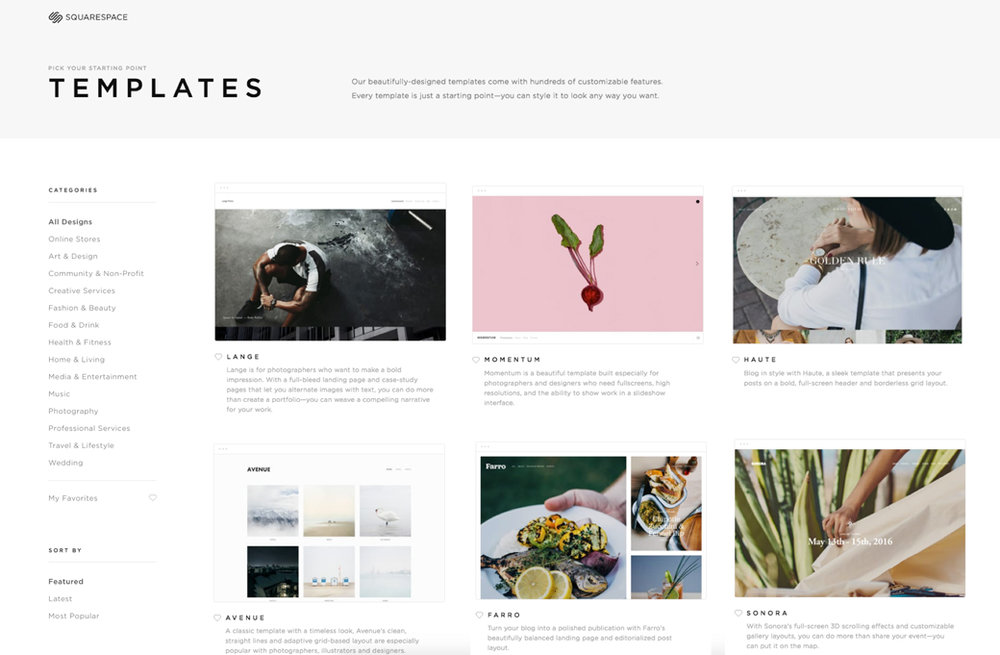 templatespagess.jpg