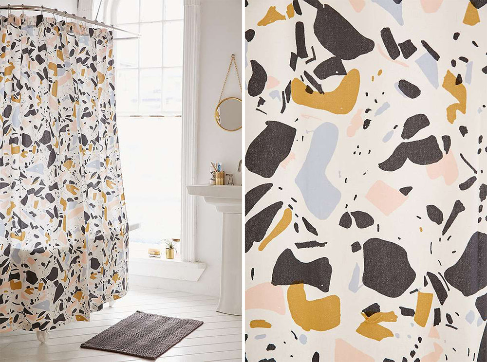 Ways To Decorate With Terrazzo Decor - How are terrazzo floors made