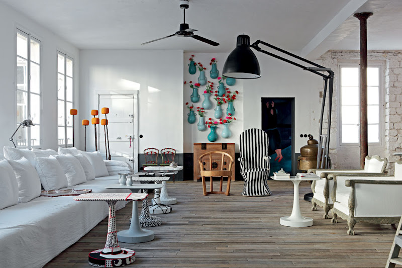 paola-navone-paris-apartment-1.jpg