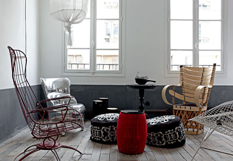 paola-navone-paris-apartment-10.jpg