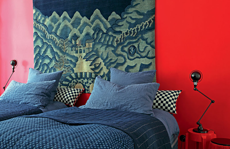 paola-navone-paris-apartment-11.jpg
